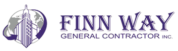 Finnway General Contractor Inc.