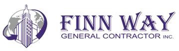 Finnway General Contractor Inc.